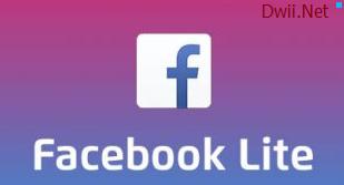 Facebook lite mod apk