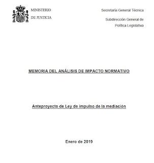 https://www.mjusticia.gob.es/cs/Satellite/Portal/1292429062869?blobheader=application%2Fpdf&blobheadername1=Content-Disposition&blobheadervalue1=attachment%3B+filename%3DMemoria_de_Analisis_de_Impacto_Normativo_Mediacion.PDF
