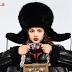 Η Selena Gomez είναι το νέο πρόσωπο της Louis Vuitton