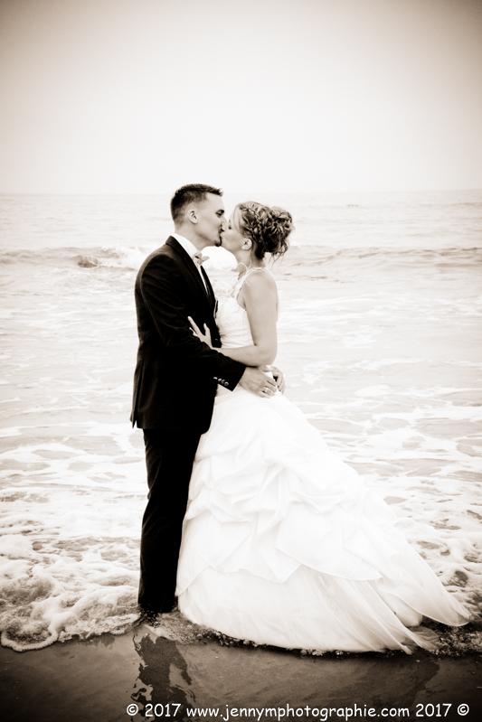 photographe mariage vendée fontenay le comte 85 luçon