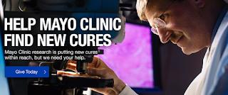 Mesothelioma - Mayo Clinic