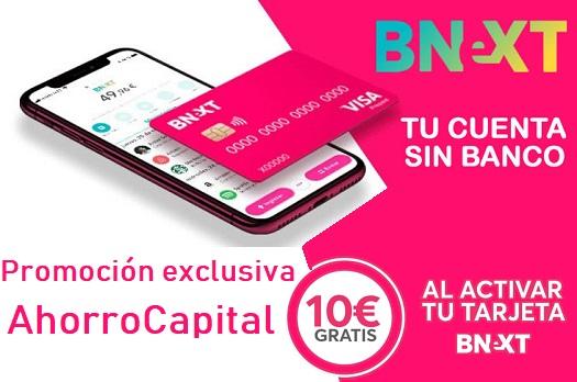Promocion-Visa-Bnext-AhorroCapital