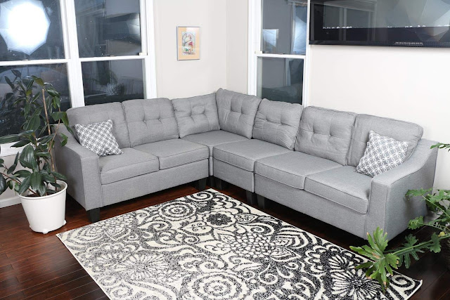 power reclining sofa and loveseat sets