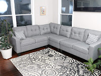 Get A Sofa And Loveseat Sets Under 500 Now For Your Room