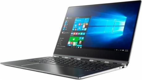 Laptop selalu restart sendiri sebelum masuk booting windows