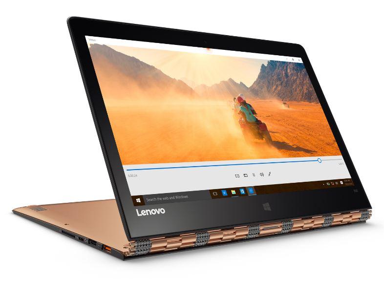 Best Laptops 2017
