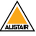 IT Support Technician Wanted at Alistair Group Tanzania