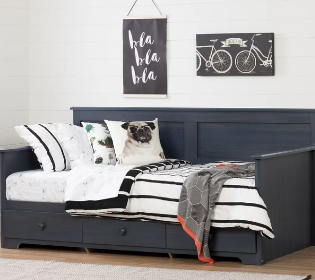 Comfort Day Bed