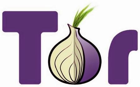 تحميل برنامج تور لفتح المواقع المحجوبة مجانا
