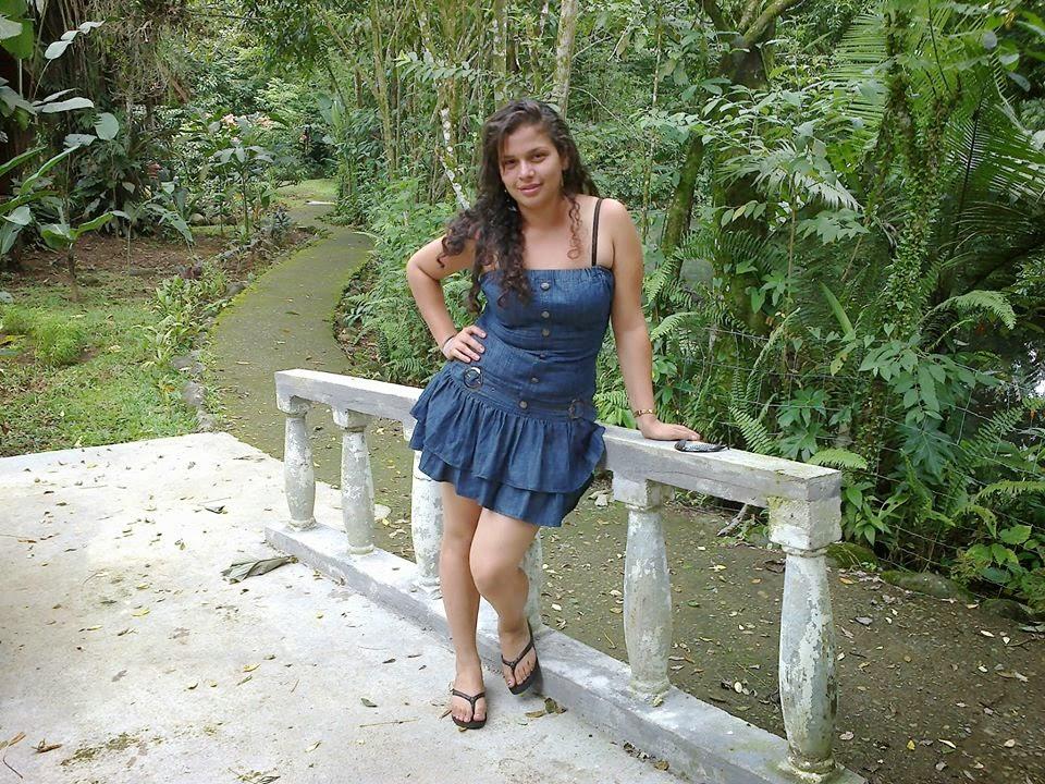 Sri lanka girl ane epaaaa - 5 2