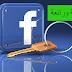 8 أشياء يجب أن لا تشارك في الفيسبوك   نصائح   2016