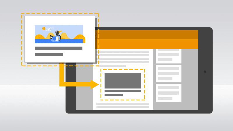 Blogger Yazı İçi Reklam Kodu Nasıl Eklenir?