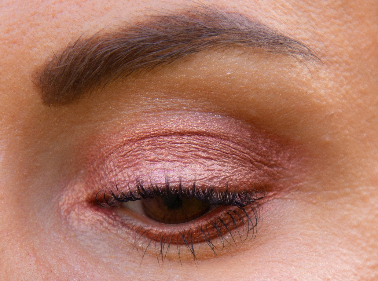 maquillage-cuivre-naked-heat-urban-decay