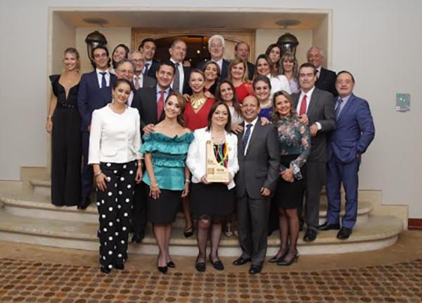 Aseguradora-Solidaria-Colombia-Entidad-Cooperativa-reconocimiento-Great-Place-to-Work