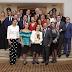 Aseguradora Solidaria de Colombia, Entidad Cooperativa, recibe reconocimiento por Great Place to Work