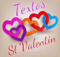 Jolie carte de voeux virtuelle pour la saint valentin