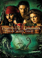 http://www.hindidubbedmovies.in/2017/09/pirates-of-caribbean-dead-man-chest.html