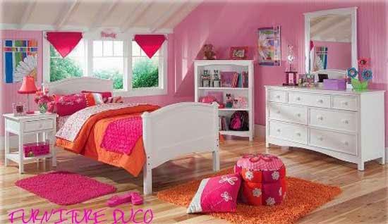 Dengan Begitu Anda Bisa Mendapatkan Referensi Untuk Menciptakan Sebuah Ruangan Yang Dii Putri Di Rumah Jadikan Ratu R Tidur