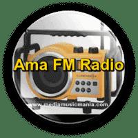 Ama | Hindi FM Broadcasting | Internet Radio