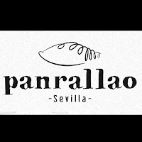 https://www.panrallao.com/