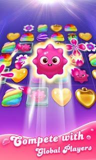Free Jelly Blast V3.5.0 MOD Apk Terbaru