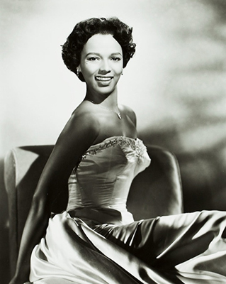 http://lauramcphee.tumblr.com/post/107026591136/dorothy-dandridge-20th-century-fox-c1954