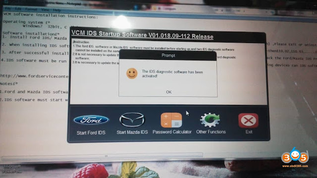 sp177-1-ford-vcm2-ids-v112-on-win7-16