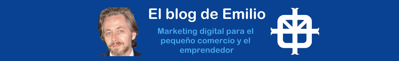 Marketing Digital para el Comercio