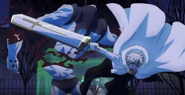 Rekomendasi Anime Demons Terbaik Mario Bd