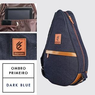 tas dengan model terbaru dan unik kekinian esgotado