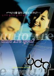 Xem Phim Người Cha Vô Hình 2008