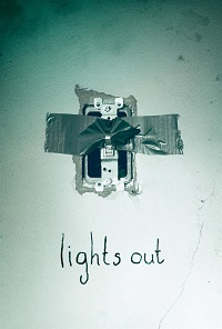 Watch Lights Out Online Free in HD