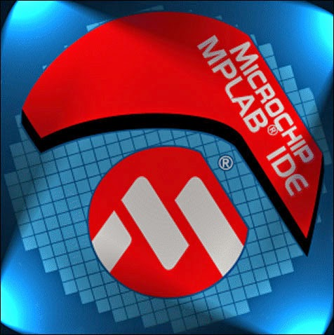 Microchip MPLAB