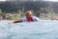 21 Kelly Slater Billabong Pipe Masters foto WSL tony heff