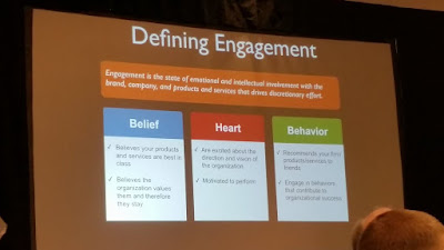 how to define engagement in healthcare marketing hcmktg