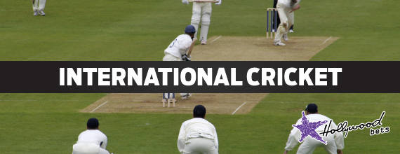 Hollywoodbets International Cricket - Preview