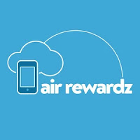 air rewardz app unlimited free recharge