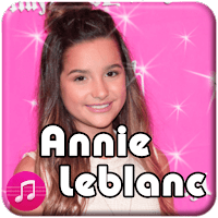 Annie leblanc music annie leblance songs Annie leblance wallpapers annie leblance lockscren annie leblanc fly Record little do you know annie leblanc fly Record fly annie leblanc Record annie leblanc fly Record little do you know annie leblanc Annie leblanc music annie leblance songs Annie leblance wallpapers annie leblance lockscren annie leblanc fly Record little do you know annie leblanc annie leblanc fly Record