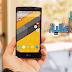 افضل 3 تطبيقات لتصوير شاشة هاتفك بجودة عالية  تصوير الألعاب بجودة HD