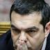 Ανησυχίες στο Μαξίμου για τα ποσοστά στη Βόρεια Ελλάδα – Στο τραπέζι πιθανή περιοδεία Τσίπρα στη Μακεδονία