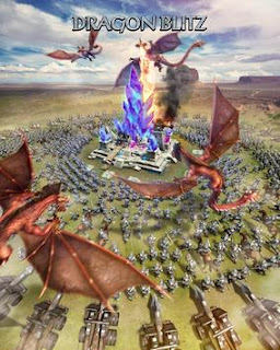 Clash of Kings Apk v2.38.0 For Android