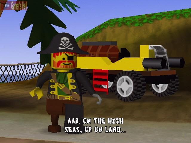 Lego Racer Pc Game Free Download Idover