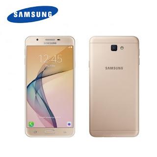طريقة عمل روت لجهاز Galaxy J7 Prime SM-G610F اصدار 7.0