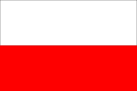 Country Flag Meaning: Poland Flag Meaning and History