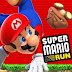 Super Mario Run Game on Android from March 23 rd