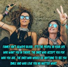 love-quotes-for-soul-sister-3