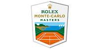 Monte-Carlo Masters 2019