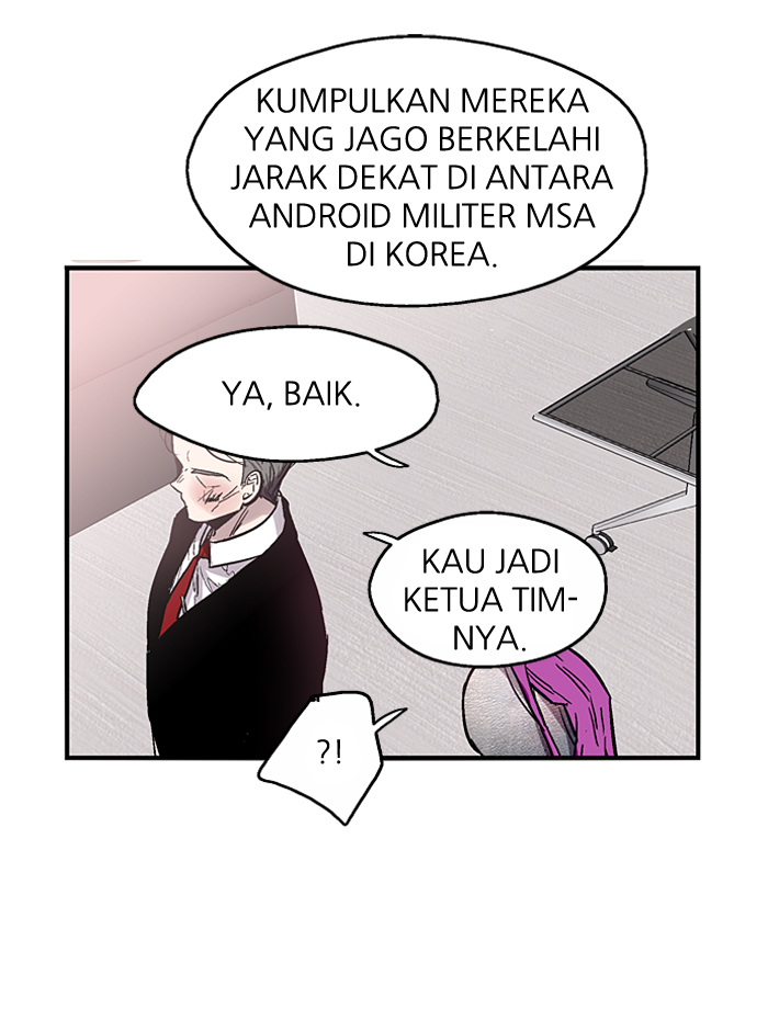 Dilarang COPAS - situs resmi www.mangacanblog.com - Komik nano list 056 - chapter 56 57 Indonesia nano list 056 - chapter 56 Terbaru 11|Baca Manga Komik Indonesia|Mangacan