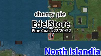 http://maps.secondlife.com/secondlife/Pine%20Coast/22/20/22