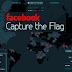 يمكنك الآن تحميل منصة فيسبوك CTF لتطوير مهاراتك في مجال اختبار الاختراق مجانا !